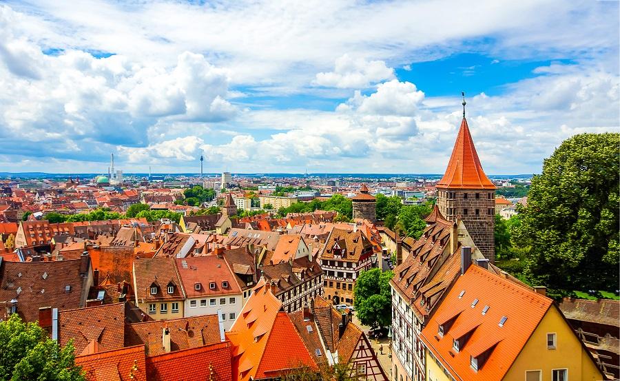 Intalnire de fata din Praga